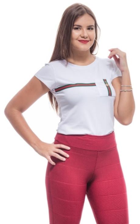 blusa gucci comprar online