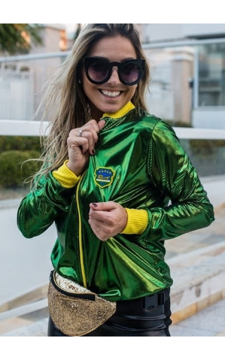 bomber brasil