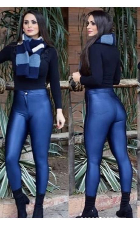 calça disco pants