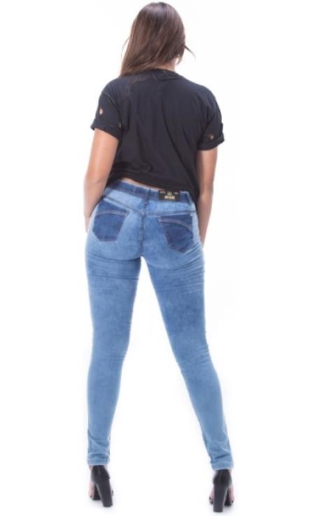 3abe40016e Comprar Calça Jeans atacado