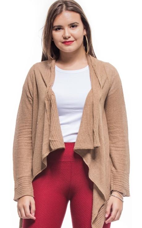 Kimono Feminino  comprar internet