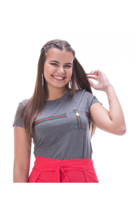 blusa gucci comprar