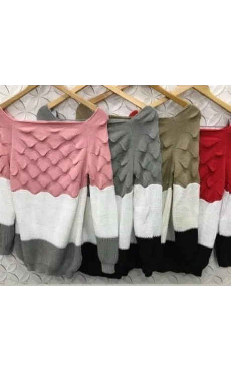 trico escama
