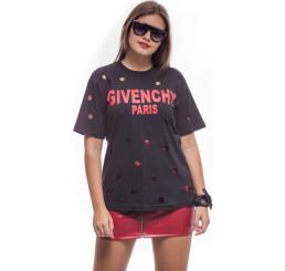 T Shirt Givenchy