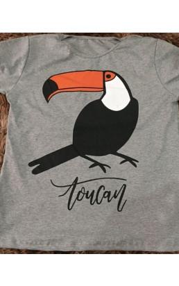 T Shirt Tucano