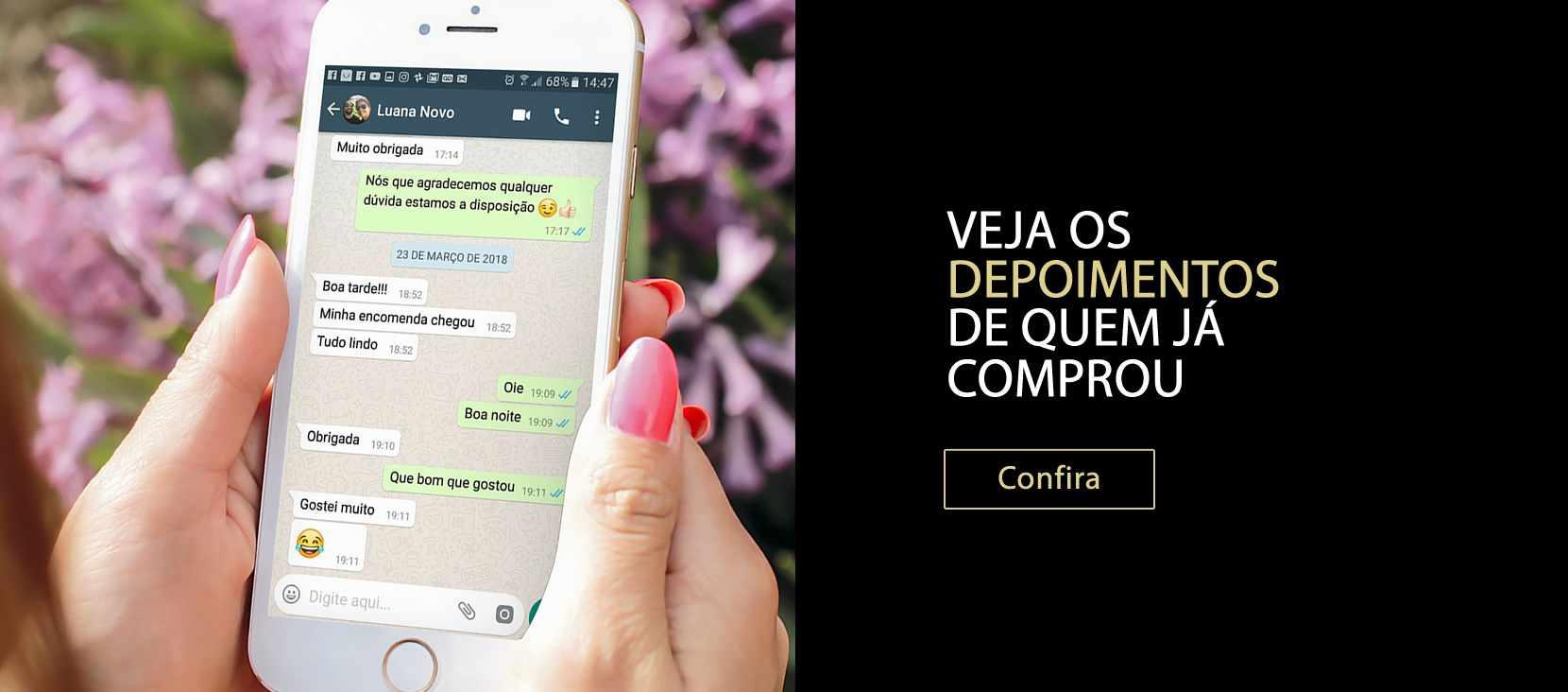 51b4ec91b6 Roupas Femininas Atacado ▷ Roupas Atacado → Compre Online